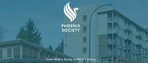 Phoenix-Society