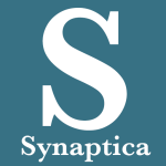 Redacción Synaptica